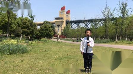 《听我为你说南京》——南京长江大桥.MP4