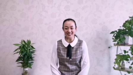 心理微课10:融洽亲子关系有妙招.mp4