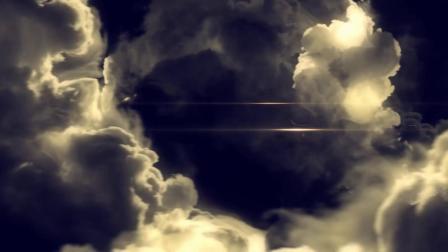 带你去旅行,旅拍在蓝天白云间 新视听影视演艺