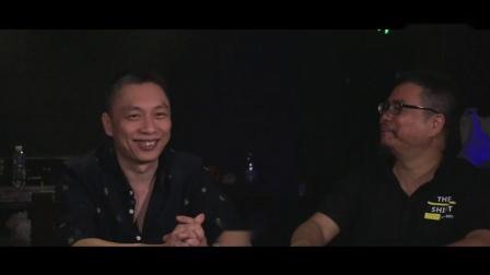 阿涛吉他巡演廊坊单行道乐队