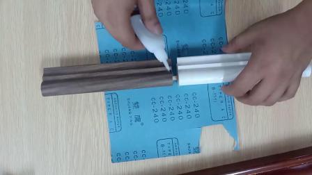 木家具补漆-家具美容技术培训学校-南京家具维修网