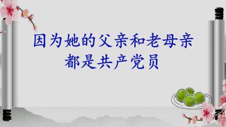006-改变命运最好的方法-赵宗瑞老师