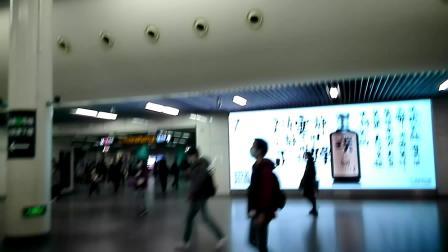 3.24-人民广场地铁7号线莉莲蛋挞参与骚扰辱骂污蔑员工-2