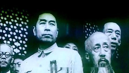 马克思主义为何要中国化.mp4