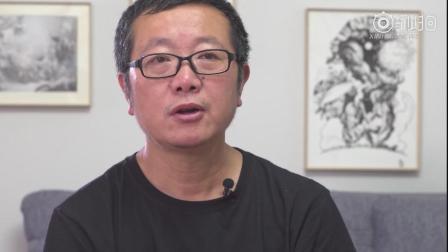 【3DM游戏网】刘慈欣经典科幻作品漫画版近期上市