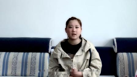 宜阳县中医院护士到家宣传片