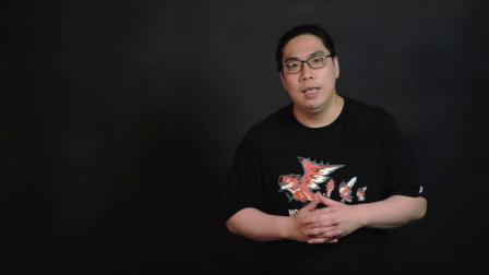 【勇者做游戏01】如何做好游戏开发立项?
