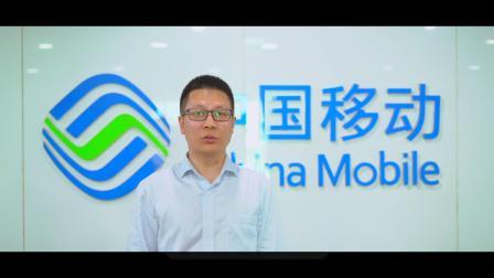 山西移动携手华为完成省内首个4G存量8T设备升级5G试点