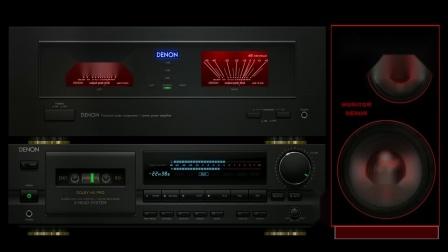 70 80 90年代那些充满回忆的经典迪斯科及复古风格播放器 经典怀旧舞曲 不朽音乐合集 (11)