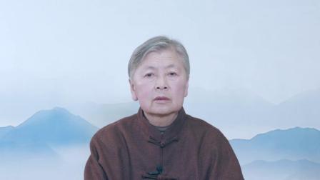 刘素云老师:沐法悟心(第一集)