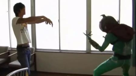 ✈❀▸美人鱼是她◂♆☽电视剧☾◖控制帅哥●超人サイバーZ●画质不太清楚◗