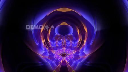 d179 2K紫色光线线条动感节奏炫酷炫酷动感爵士舞街舞灯光秀走秀晚会舞台民族开场舞蹈印度舞桑巴肚皮舞动感舞蹈模特走秀拉丁舞跳舞夜店舞台酒吧LED背景视频
