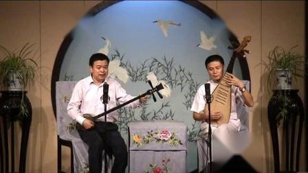 离恨天—沈汛(第25届五市汇演 2010.10)