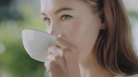 摩飞升降煮茶器MR6088——形象篇