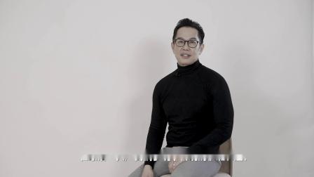 产品介绍 - Longhouse