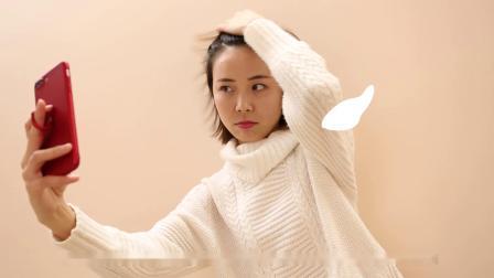 澳玛·星光 北大皮科博士为顾客制定全套瘦脸方案