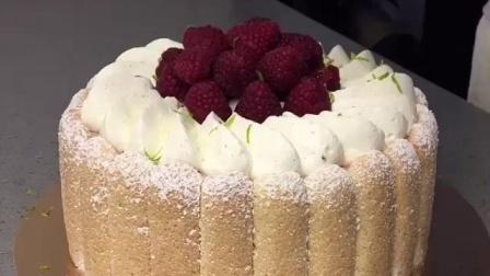 宁波哪里有烘焙培训的 酷德烘焙培训学校 宁波甜品烘焙培训班