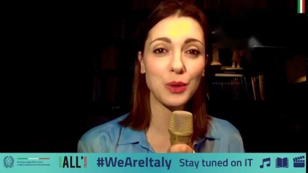WeAreItaly - Simona Molinari.mp4