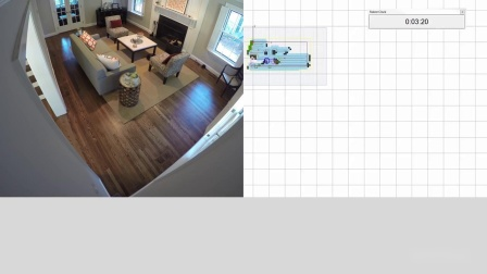 SLAM技术-Roomba980VSLAM2016.mp4