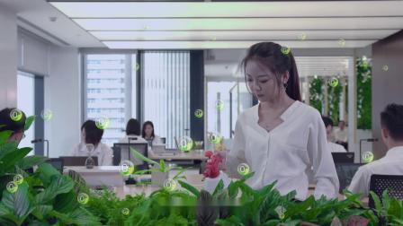 深圳市铁汉一方环境科技有限公司简介.mp4