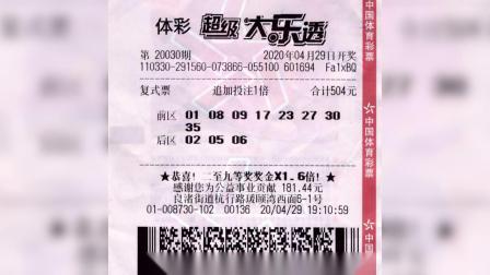 """曾是学霸高考数学满分 杭州男子""""理科生思维""""揽下2179万"""