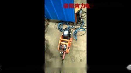 职业技能培训-电焊工职业技能培训教程-电焊工焊接技能