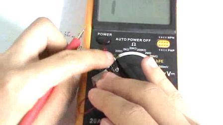 如何测量手机电池、手机维修论坛、手机维修培训学校