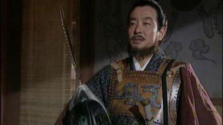 曹操与蔡文姬2002  01