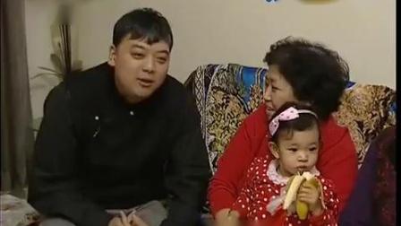 20130114只用面糊轻松蒸出紫薯开花馒头 高清_标清