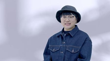 宜家北京WRD video.mov