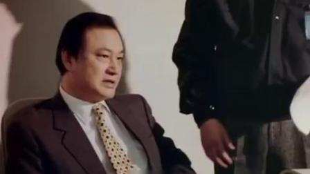 〖玉和宫〗1987年大韩航空858号班机被朝鲜特工炸毁全过程