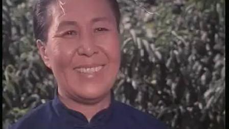 老电影【巧哥儿】(1983)-_标清