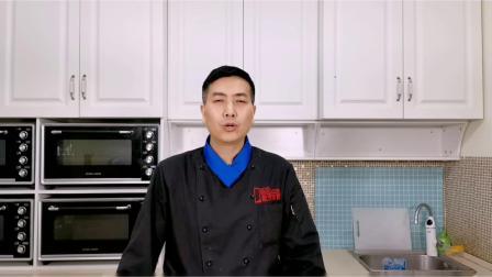 沙琪玛的做法,重庆西点烘焙学校在哪里