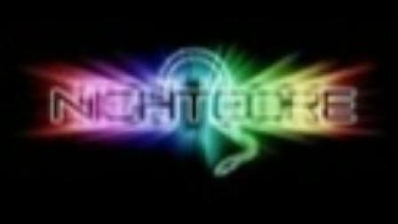 Nightcore - 野孩子(DJ夜猫MusicProgHouse2020Remix)