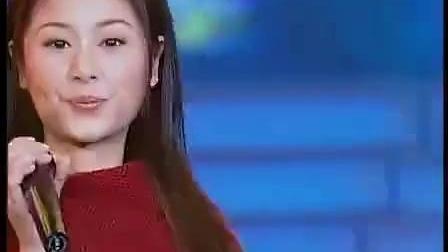 崔永元唱歌, 还是和林心如同台对唱 太难得了_