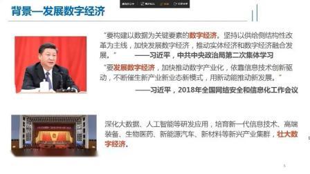 《发展数字经济、构建产业创新共同体、打造世界级的产业集群》-杨跃承.mp4