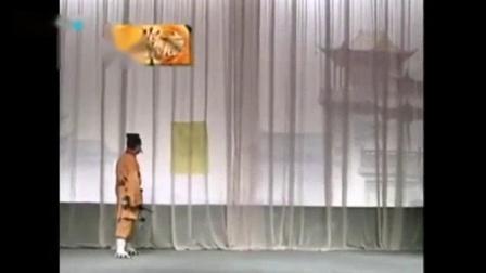 我在【粤剧】《谐趣粤剧》合集 第七 1:拉郎配之抢笛(罗响 苏定 陈永红)(1)截了一段小视频