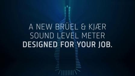 【BK声学与振动】2245型声级计全新发布