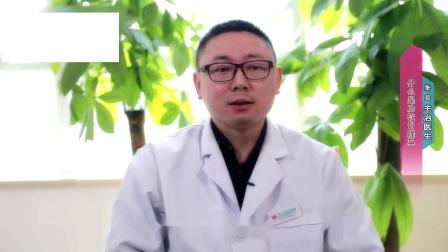 【杭州艺星张龙医生】什么是肋软骨隆鼻?