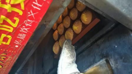 深圳台湾无水南瓜蛋糕,学员关注产品展示