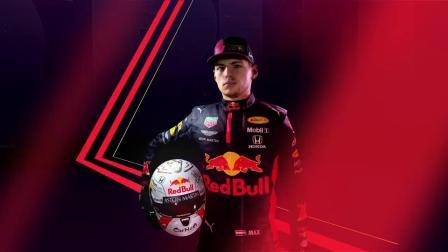 【游民星空】《F1 2020》官方预告片