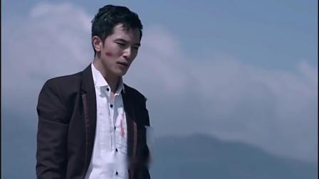 《滚石爱情故事》饰演李见乔-设备维修部-设备车间-胡海洪-24707.mp4