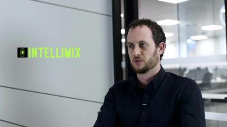IntelliMix软件处理工具,助力增强会议室音频
