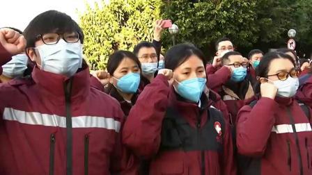 """""""疫""""曲青年梦:福大学子,把微党课唱给你听(视频)"""