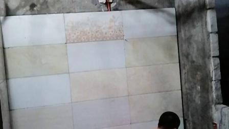 广州新塘贴瓷砖培训、广州新塘水电工培训,广州新塘瓦工培训,广州新塘装修技术培训包教包学会 (1)