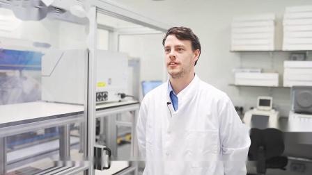 BMG酶标仪助力合成生物学研究自动化