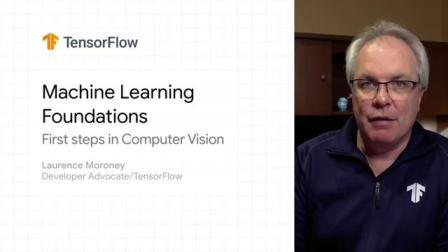 Machine Learning Foundations: Ep #2 - First steps
