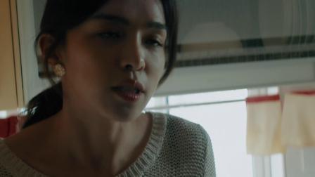 瘦子E.SO《她没在看我》MV
