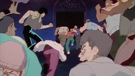 烈火之炎1997  31