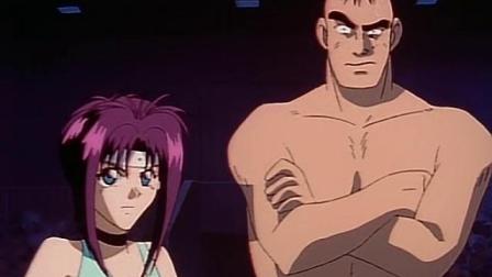 烈火之炎1997  33